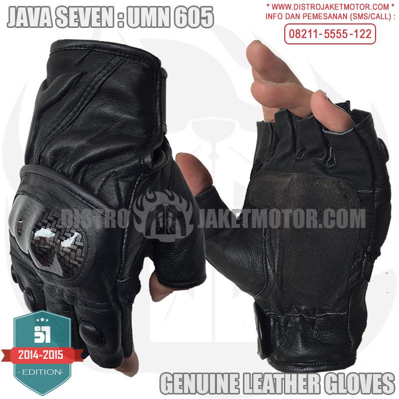 Sarung-Tangan-UMN-605-Java-Seven