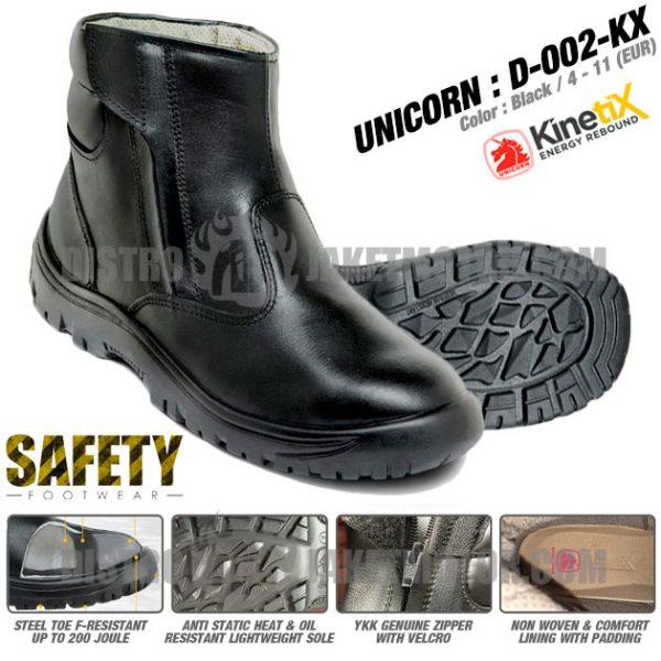 sepatu-touring-unicorn-1603kx-djm-new
