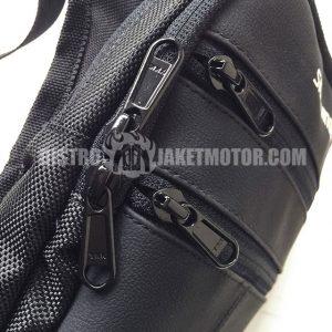 sidewinder-all-ykk-zipper