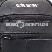 sidewinder-frontlook