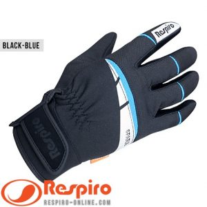 sparx-black-blue-depan