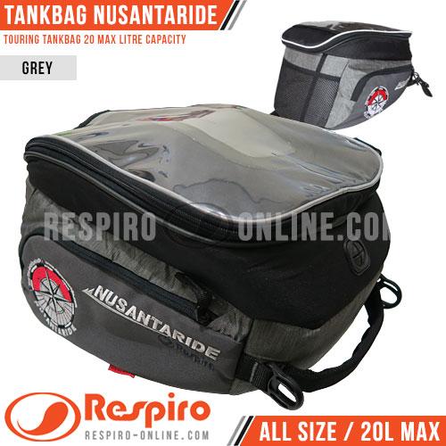 tas-tangki-respiro-nusantaride-tankbag-new