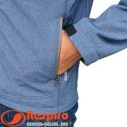 transition-vent-r16-side-pocket