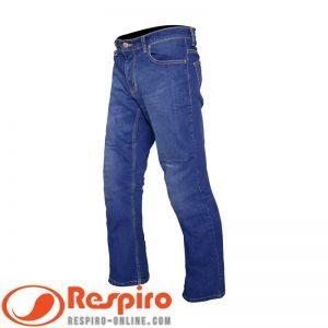 v-iper-depan-dark-blue