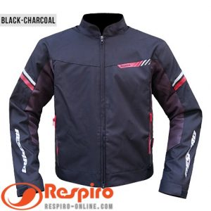 velocity-flow-r32-1-black-charcoal-depan