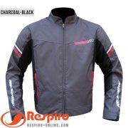 velocity-flow-r32-1-charcoal-black