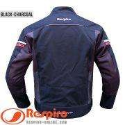 velocity-flow-r32-2-black-charcoal-belakang