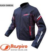 velocity-flow-r32-3-black-charcoal-kiri