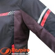 velocity-flow-r32-air-flow