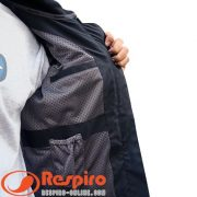 velocity-flow-r32-inside-pocket