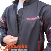 velocity-flow-r32-placket