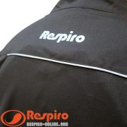 velocity-flow-r32-reflective-piping