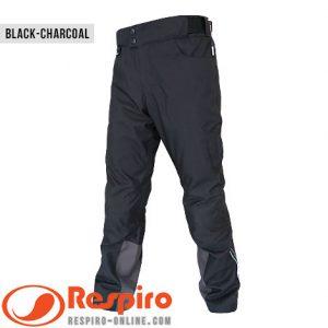velocity-pant-1-black-charcoal-depan