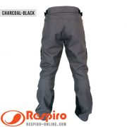 velocity-pant-3-charcoal-black-belakang