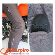 velocity-pant-adjustable-knee-protector
