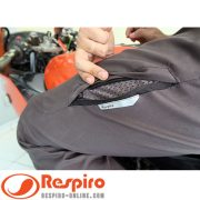 velocity-pant-air-ventilation-with-zipper